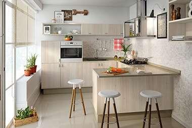 Cozinhas Planejadas em Campinas